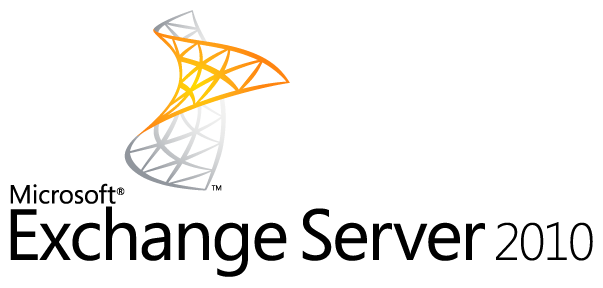 Pdf exchange interview and server answers questions 2007