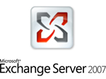 exchange2007logo2[1]
