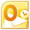 Office-2010-Outlook-Icon[1]