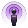 iTunes-Podcast-logo[1]