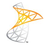 Exchange 2010 Logo