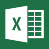 Excel-2013[1]