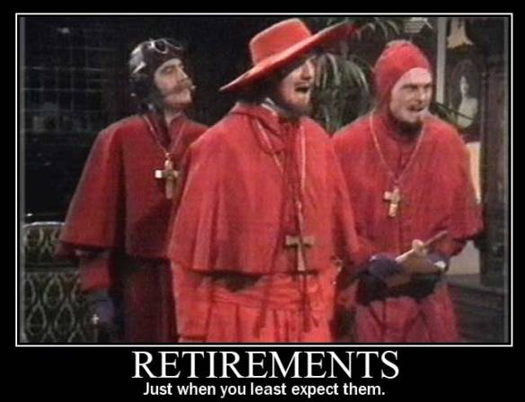 the-spanish-inquisition-framed