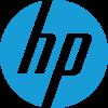 Hewlett-Packard_logo-web[1]