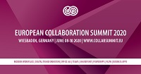 CollabSummit 2020